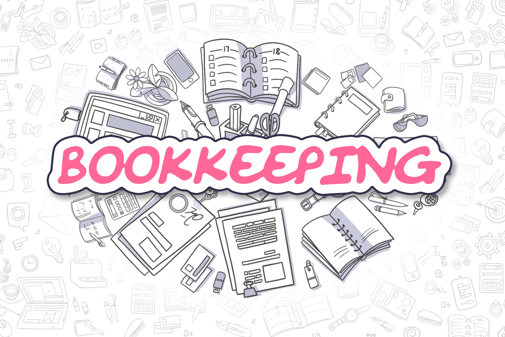 O' LEVEL BOOK KEEPING STUDY NOTES