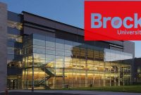 Full Funded Scholarships at Brock University in Canada
