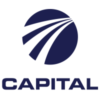 Job Opportunity at Capital Limited, Regional Management Accountant