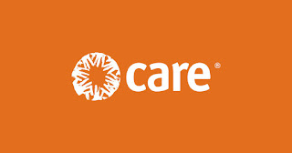 Job Opportunity at CARE, Senior Finance Manager