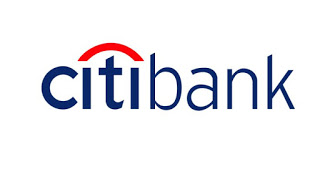 Job Opportunity at citi Bank, Analyst