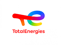 Job Opportunity at TotalEnergie, Senior Accountant