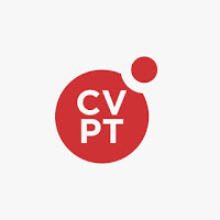 Job Opportunity at CVPeople Tanzania, Sales Executive-Clearing & Fowarding