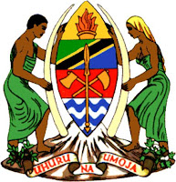 UTUMISHI: New Government Job Opportunity at RAS Office Tabora