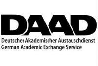 DAAD In-Region Scholarship Programme 2021/2022 at the Stellenbosch University – South Africa