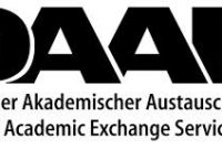 DAAD SPACES II CaBuDe – Scholarships 2021/2022 for study in Germany.