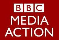 2 New Job Opportunity at BBC Media Action