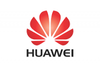 ICT Service Market Insight Manager at Huawei