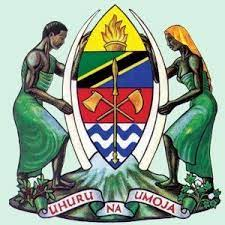 20 New Government Job Opportunities UTUMISHI at Forest Services (TFS) Agency