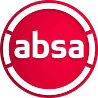 3 New Job Opportunity at Absa Bank