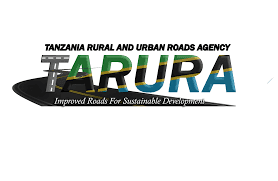 26 Job Opportunitis at TARURA, Procurement and Supplies Officers
