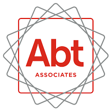 New Job Opportunities At Abt, Director, Communications