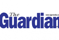 7 Job Opportunities at Guardian Limited, Freelancer Sales Executive