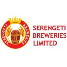 New Job Opportunity at Serengeti Breweries-Production Scheduler (Maternity cover)