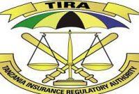 2 Job Opportunities at TIRA, Insurance Supervisory Analyst II