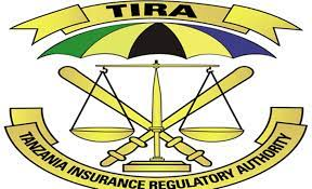 2 Job Opportunities at TIRA, Actuarial Officer II
