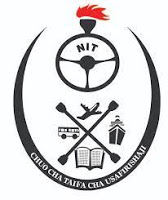 2 New Job Opportunity at NIT
