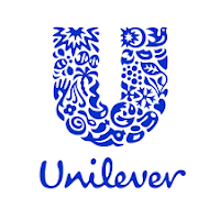Job Opportunity at Unilever, Welfare Manager