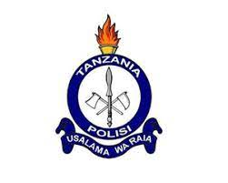 418+ New Jobs Opportunities at Tanzania Police Force- Various