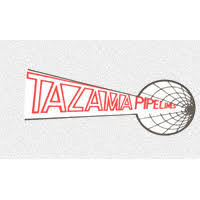 5 New Job Opportunities At Tazama Pipelines Limited Jobs