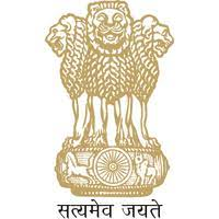 4 Job Opportunities at Embassy of India in Tanzania, Local Clerks