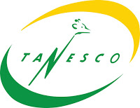 56 Job Opportunities at TANESCO, Artisan - Electricians