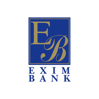 5 New Job Opportunity at Exim Bank