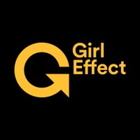 Job Opportunity at Girl Effect, Composer/Music Producer/Production House