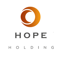 Job Opportunity at Hope Holding Company Limited, ICT Officer