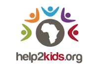 Job Opportunity at help2kids, Field Manager, Tanzania