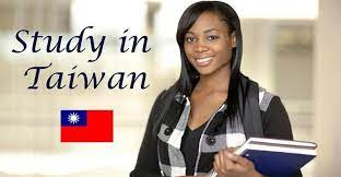 4000+ Scholarships in Taiwan 2021-2022 | Fully Funded