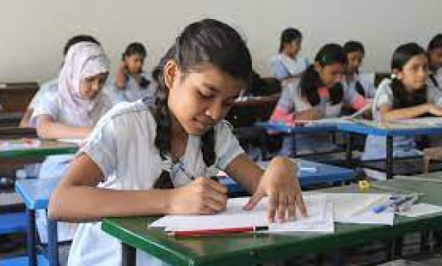 PRIMARY SHOOLS EXAMINATIONS/PAST PAPERS WITH MARKING SCHEMES