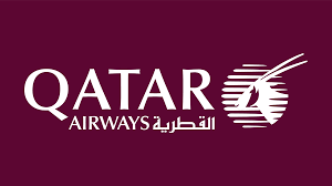 New Job Opportunity at Qatar Airways-Shared Services Coordinator, Sept 2021