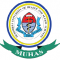 5 New Job Opportunity at MUHAS