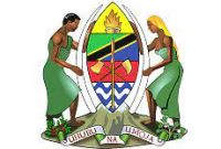 41 Job Opportunities at Ministry Of Health (MOH)