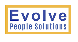 2 New Job Opportunity at Evolve People Solutions