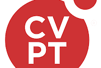 10 Job Opportunity at CVPeople Tanzania