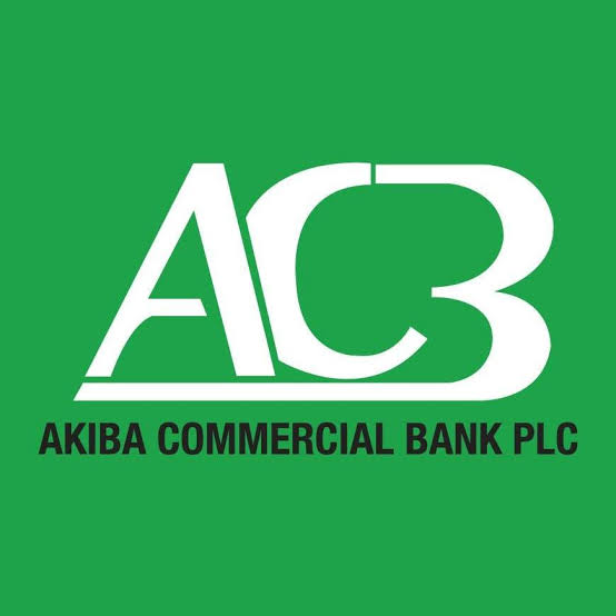 2 New Job Opportunities at Akiba Commercial Bank Plc (ACB)