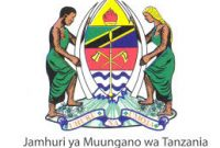 SCHOLARSHIPS Opportunities in Ireland for Tanzanians 2022/2023