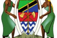 10 New Government Job Opportunities UTUMISHI at MDAs & LGAs - Various Posts
