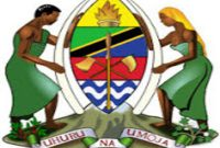 12,625 Fully Funded Training Opportunities at The Ministry of Labour and Employment 2021