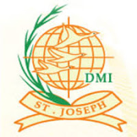 23 Job Opportunities at the St. Joseph College of Engineering and Technology, Mbezi Luguruni Campus