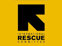 Job Opportunity at International Rescue Committee, Research Officer