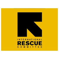 Job Opportunity at International Rescue Committee, Regional Graphic Designer