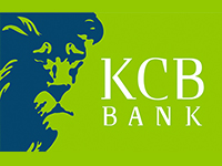 Job Opportunity at KCB Bank, Graduate Trainee-Bank Officer