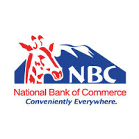Job Opportunity at NBC Bank, IT Digital Channel Specialist