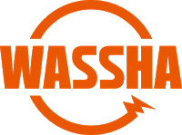 2 Job Opportunities at WASSHA Incorporation Tanzania - Assistant Human Resources