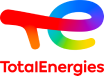 New Job Opportunity At TotalEnergies,Customs Liaison Officer