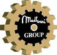 Job Opportunity at Madhvani Group, Head of sales and marketing
