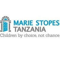 Job Opportunity at Marie Stopes Tanzania, Center (Clinic) Manager